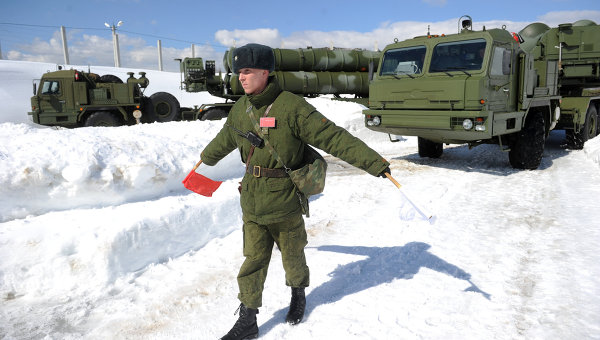 Armée Russe / Armed Forces of the Russian Federation - Page 20 427