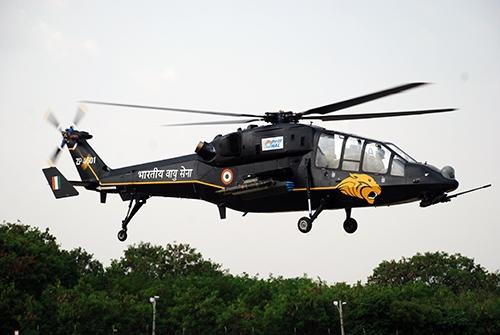 Aero India 2015 5103