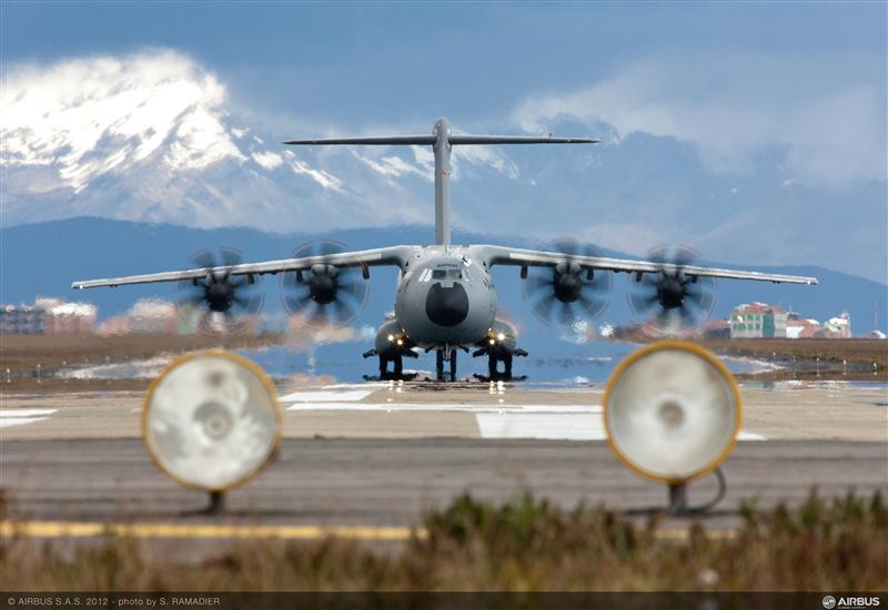 Airbus A400M - Page 14 5145