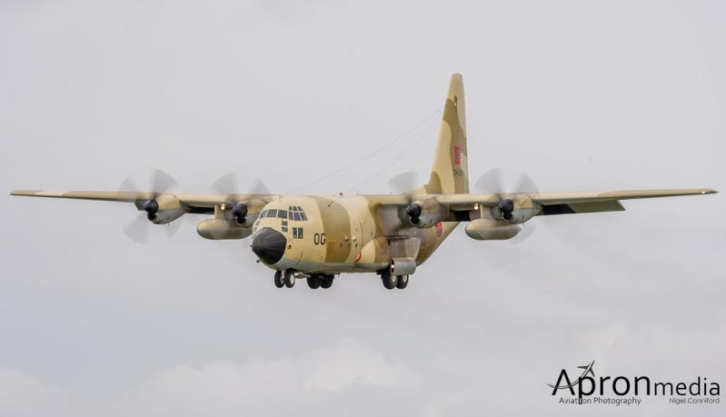 FRA: Photos d'avions de transport - Page 21 5172