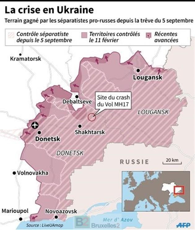 Printemps Ukrainien ?  - Page 28 586