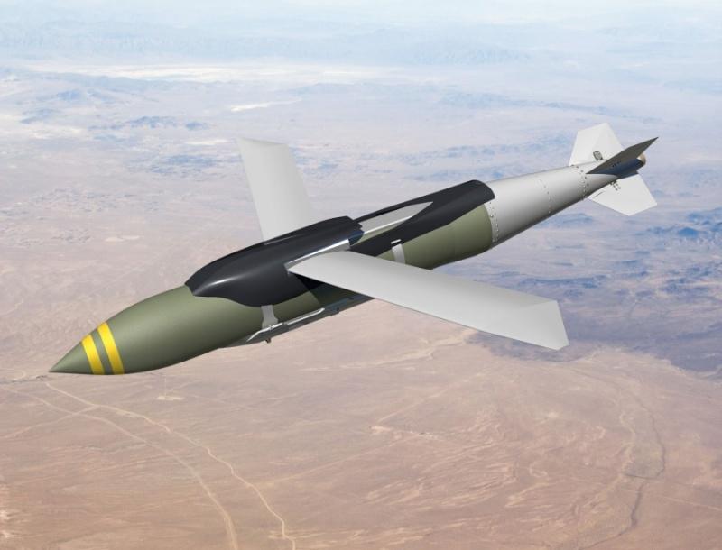 Missile Air-Sol & de Croisiere (Documentation) - Page 2 6101