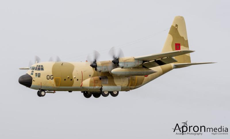 FRA: Photos d'avions de transport - Page 21 6123