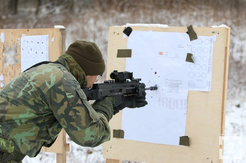 Armée tchèque/Czech Armed Forces - Page 6 814