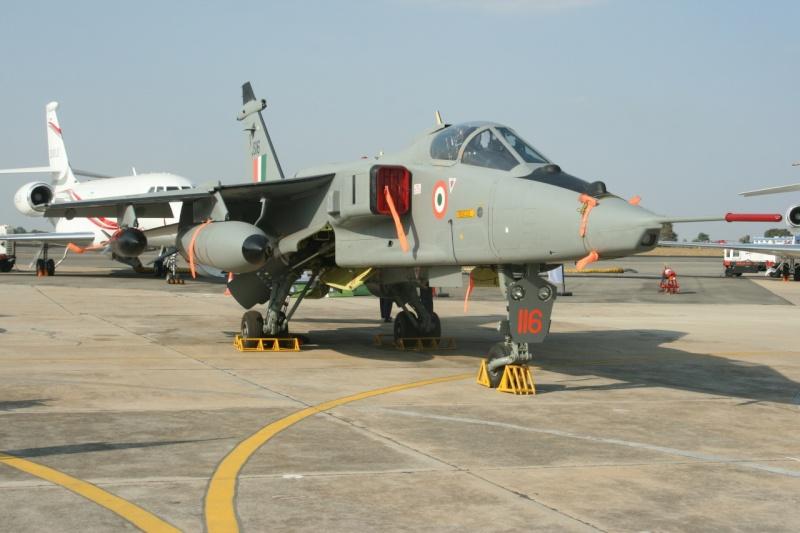 Aero India 2015 935