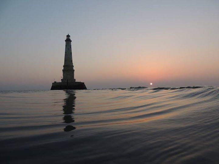 les phares en mer et à terre (1) - Page 6 10712810