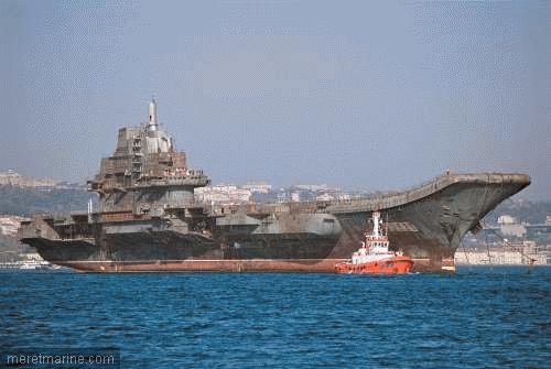 Marine chinoise - Chinese navy - Page 5 167510