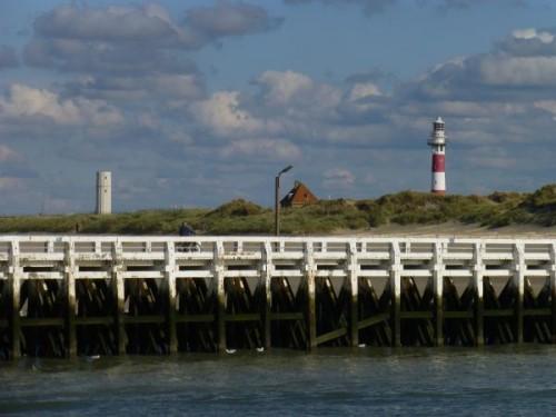 les phares en mer et à terre (1) - Page 6 30034210