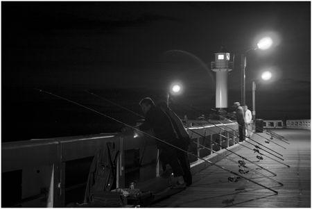 les phares en mer et à terre (1) - Page 6 41523010