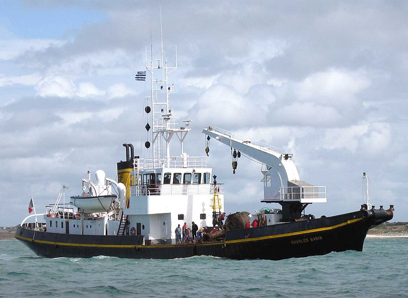 l'atlantique 800px-13