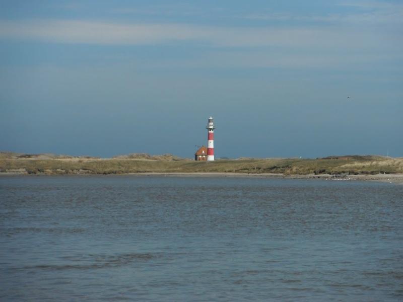 les phares en mer et à terre (1) - Page 6 89546310