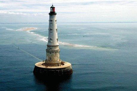 les phares en mer et à terre (1) - Page 6 91461010