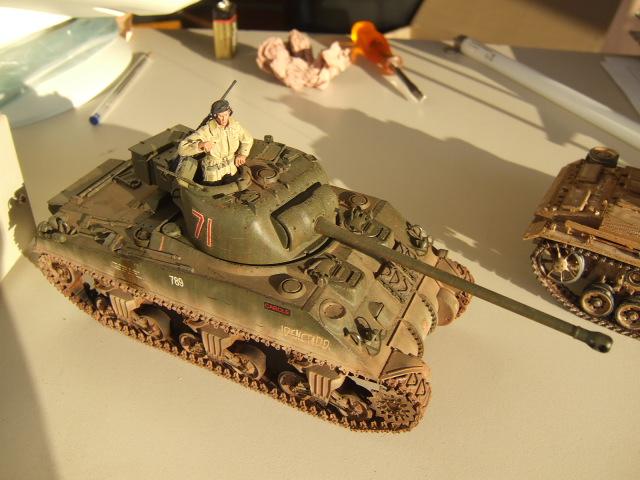 Cavalerie Ferox (GW) Dscf4110