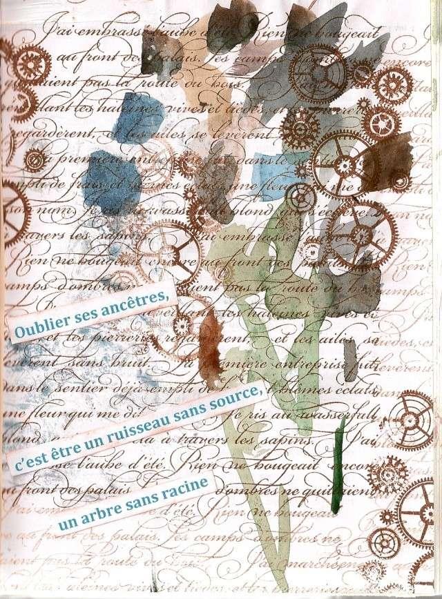 Journal Jar du mois de septembre - Bravo Cé! Sc001910