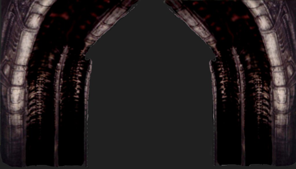 [Tuto] Ecriture d'un background pour son armée Arcade19