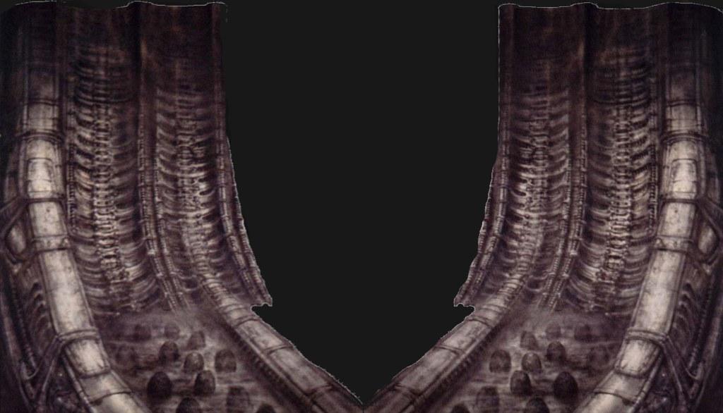 [Tuto] Ecriture d'un background pour son armée Arcade21