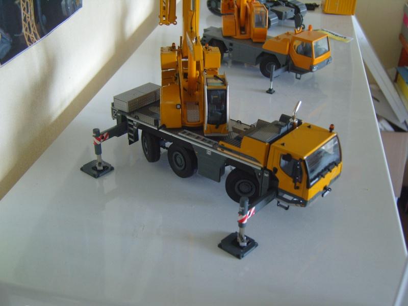 Liebherr LTM 1050 Ss100723