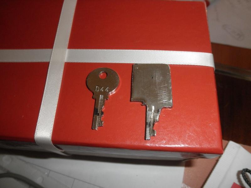 Pannier key 044 - Page 2 P9060110