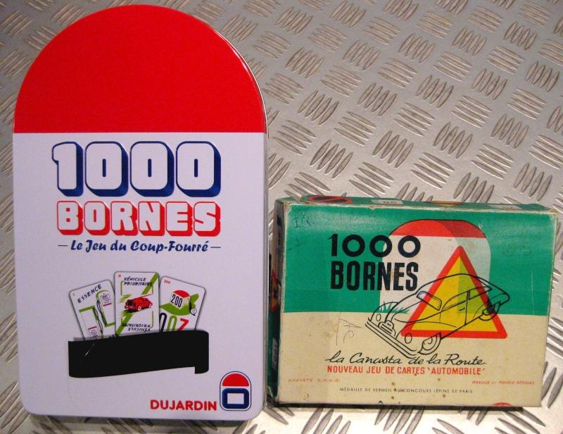 1000 bornes Img_0310