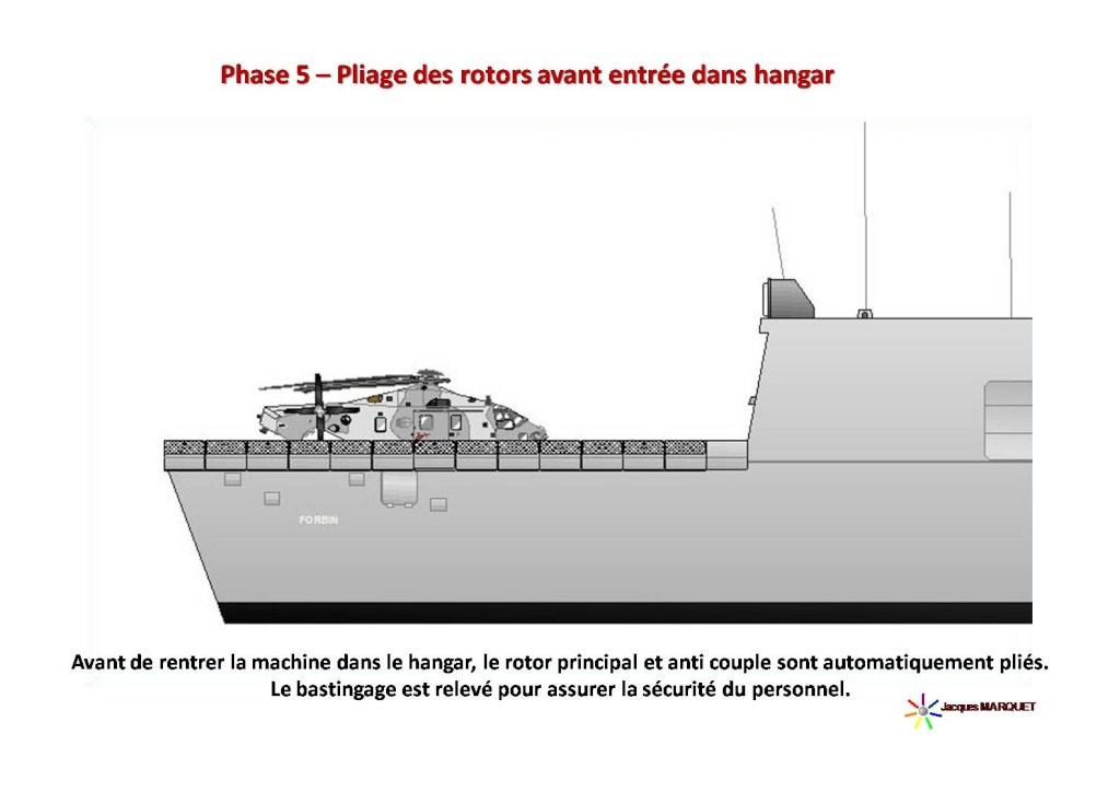[Aéronavale divers] Hélico NH90 - Page 4 Diapos14
