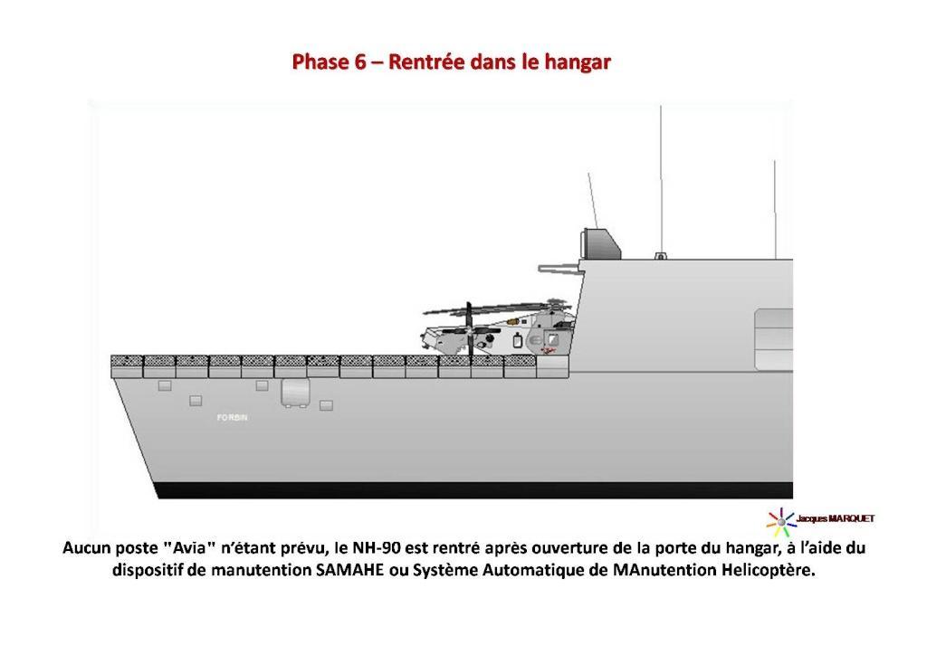 [Aéronavale divers] Hélico NH90 - Page 4 Diapos15