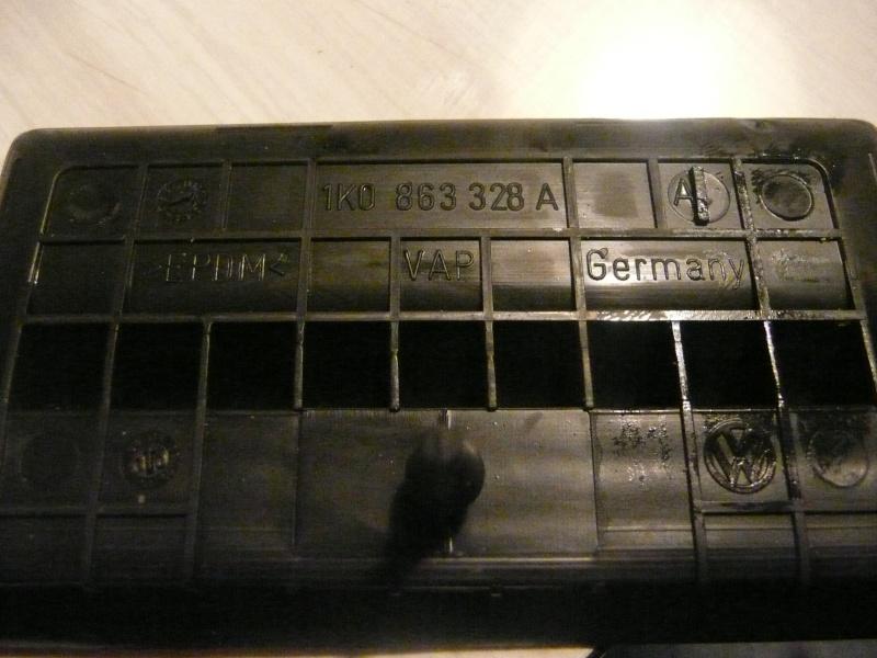 Accoudoir centrale P1270210