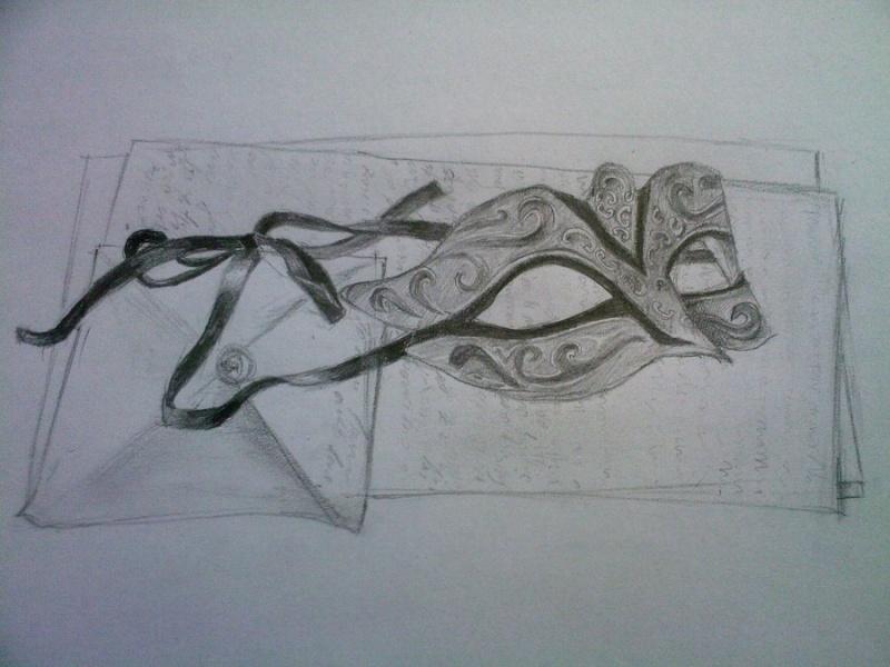 Par crteža Letter10