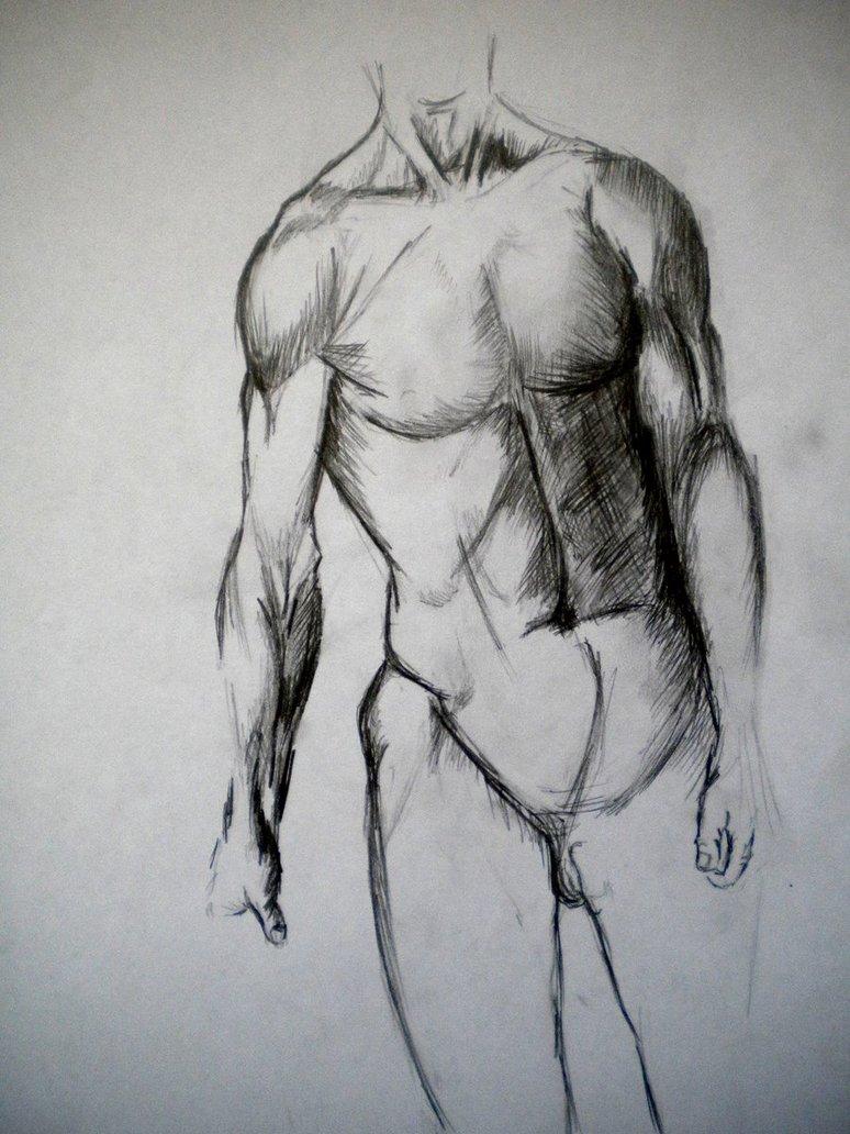 Par crteža Male_b11