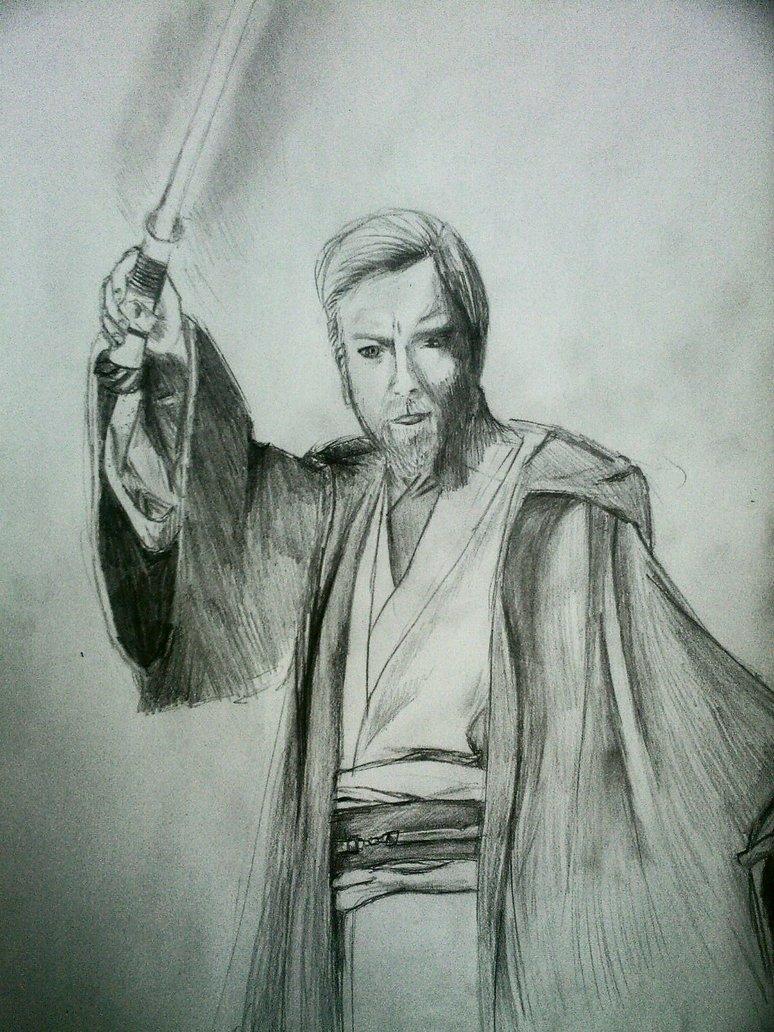 Par crteža Obi_wa10