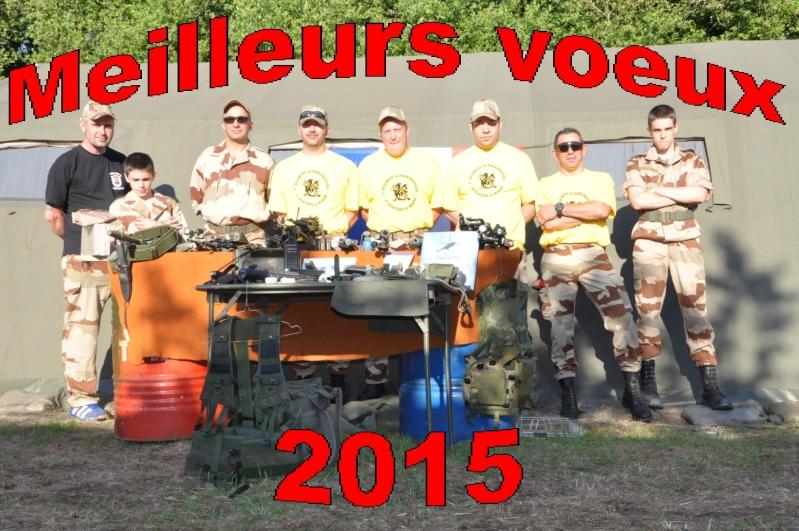 Meilleurs VOEUX 2015 Meille10