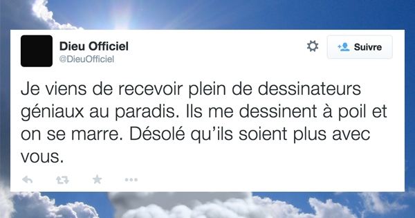 Humour & insolites - Page 9 15510810