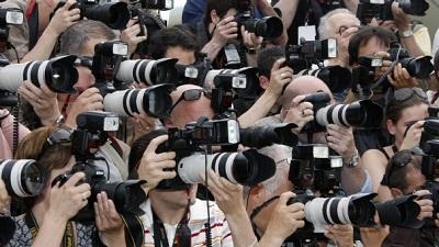 Photographes 1-phot10