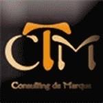 Actualités CABINET CTM (#CabinetCTM #TMCweb3)