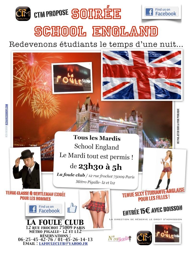 Evènements Flyer_11