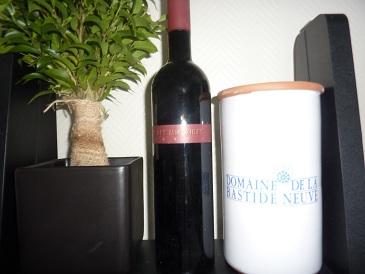 La Cave à vin P1000710