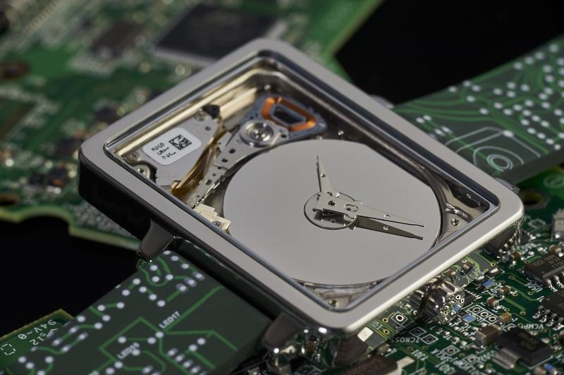 Crownfunding et production horlogère - Lebois & Co 20141110