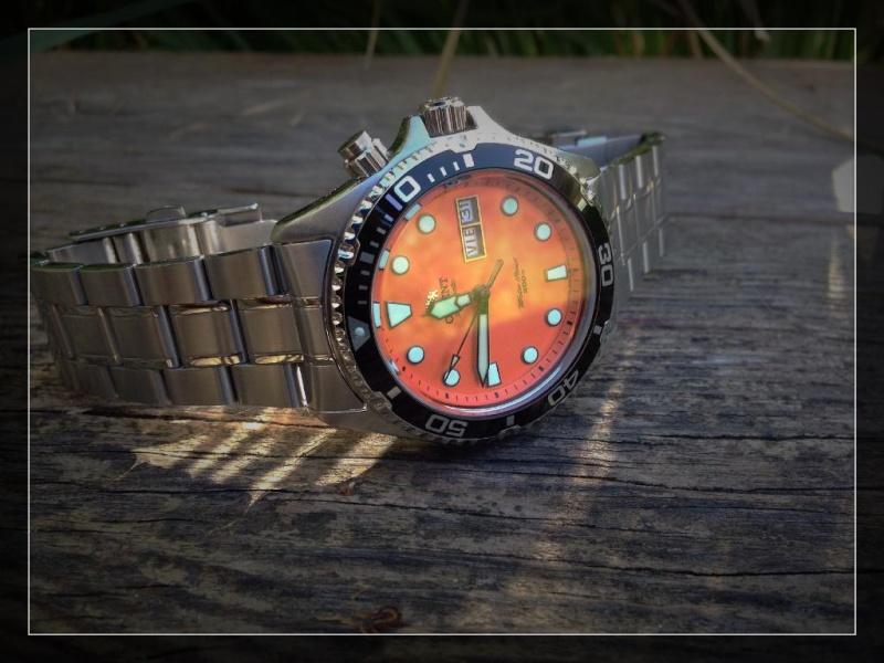 La montre du vendredi 27/2 B6e55f10