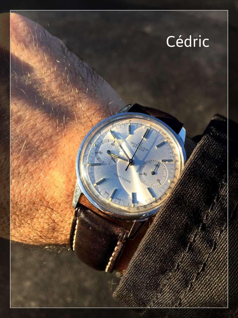 La montre du vendredi 20 février Img_7914