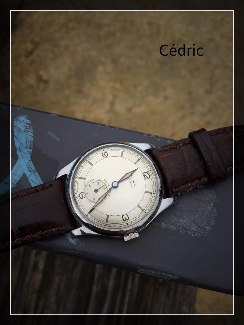 La montre du vendredi 13 mars Img_7916