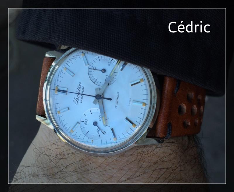 Votre montre du jour - Page 30 Img_8016