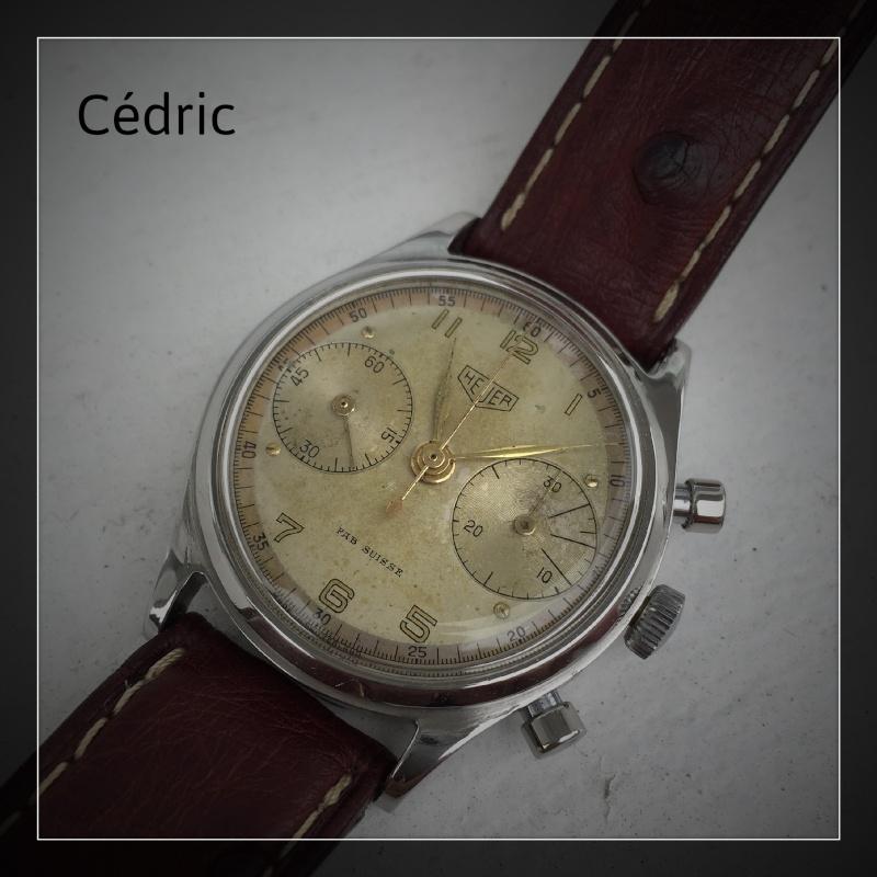 Votre montre du jour - Page 30 Img_8018