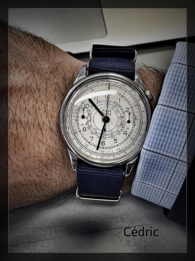 Votre montre du jour - Page 32 Img_8021