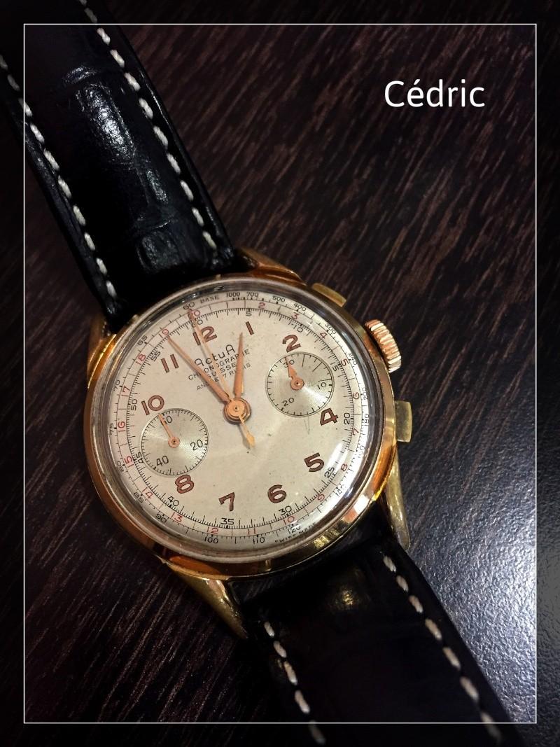 Votre montre du jour - Page 32 Img_8110