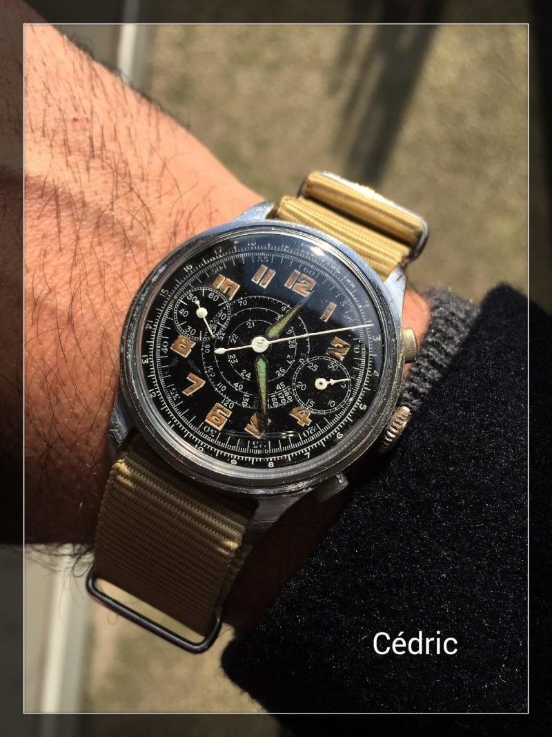 Votre montre du jour Img_8111