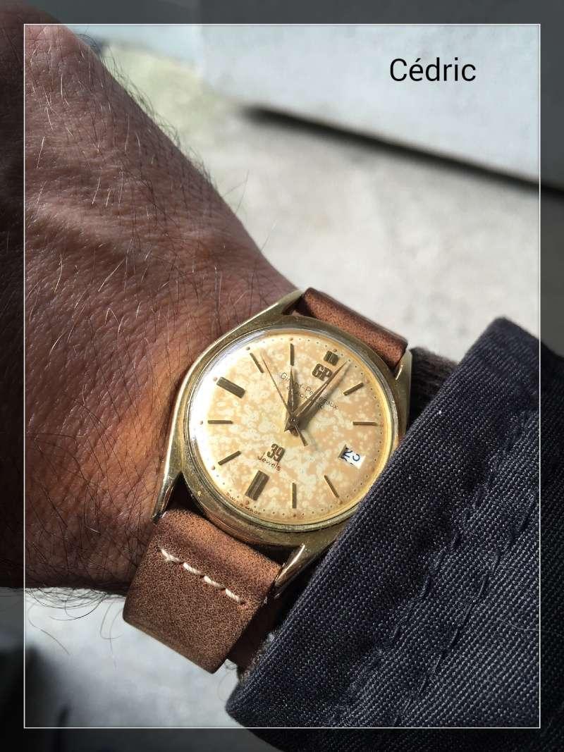 Votre montre du jour - Page 2 Img_8113