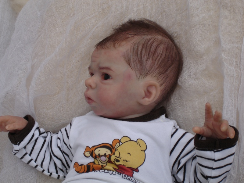 Josiah der dritte  Dsc02714
