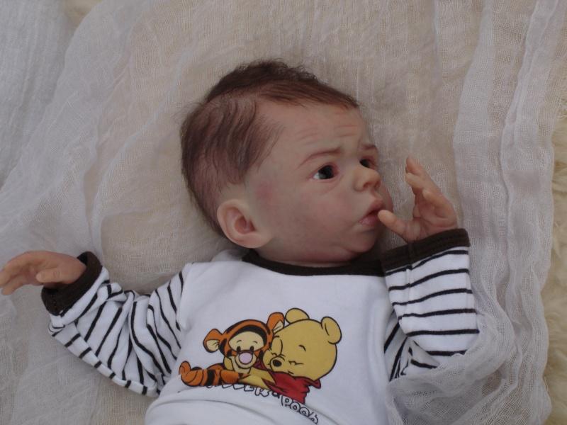 Josiah der dritte  Dsc02717