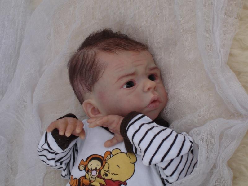 Josiah der dritte  Dsc02718