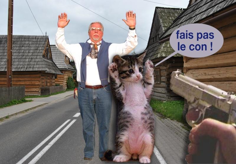 """Les """" kluski na parze """" - Page 4 Hautle10"""