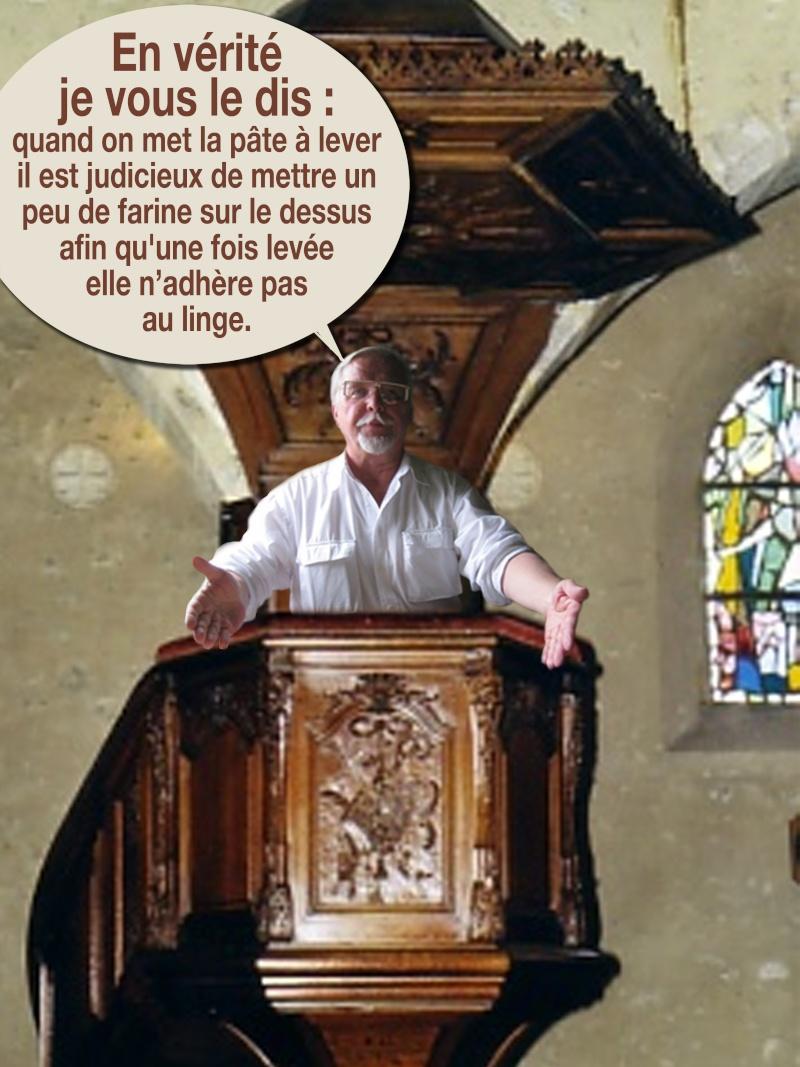 "Les "" kluski na parze "" - Page 4 Jevous11"